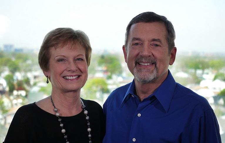 Debbie_and_David_McFadden_April2017