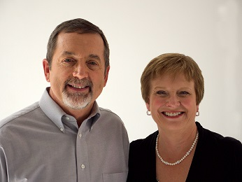 Drs.David_and_Debbie_McFadden